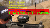 Downrange Radio Firearms Podcast. News from the gun world with Michael Bane.  The podcast incarnation of Downrange TV.