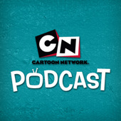 Cartoon Network Video Podcast