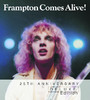 Frampton Comes Alive! (Deluxe Edition)