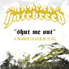 Shut Me Out - Single