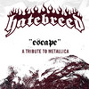 Escape (A Tribute to Metallica) - Single (single)