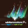 Om Winter Sessions, Vol. 2 (Continuous Mix)