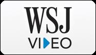 WSJ_Live-V2@720.png