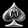 Solitaire 3D Deluxe Icon