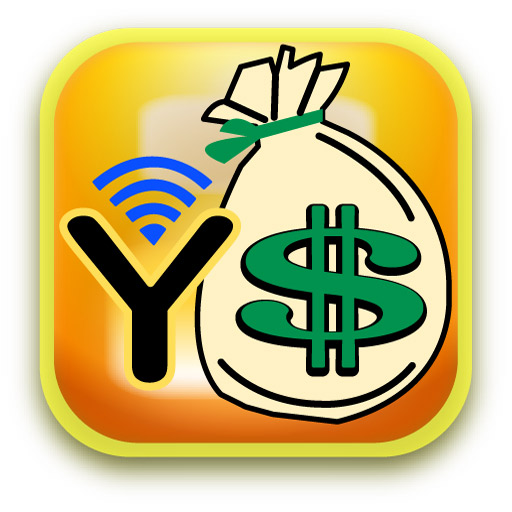 YouSell - Sell Your Used Books, CDs & DVDs