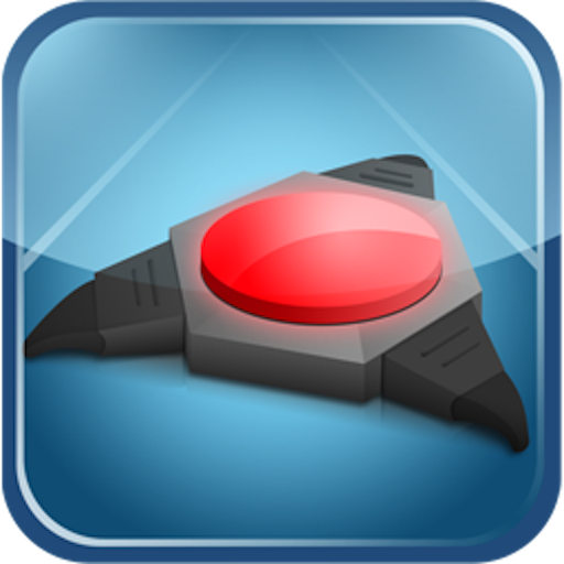 iNe Sweeper Icon