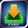 Multiple Downloader Pro -Browse,Download,View,Share Files