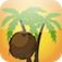 Coconut Catcher Icon