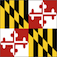 Maryland Voter Information Icon