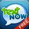 TextNow Free - Unlimited Texting and Picture Messaging (SMS & MMS)