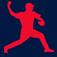 Baseball Fans – Cleveland Icon