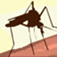 Mosquito Repellent – FREE Icon