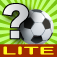 Football Crazy Quiz Lite Icon