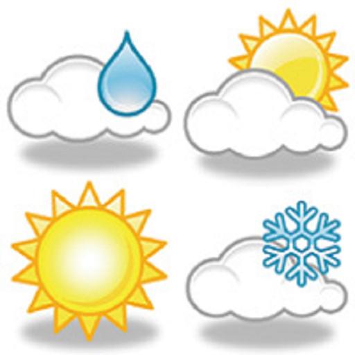 Hava durumu weather forecast for turkey