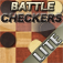 Battle Checkers Lite Icon