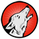 Bark Control FREE (Ultrasonic) Icon