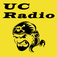 UC Radio Icon