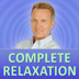 Complete Relaxation Hypnosis Video by Glenn Harrold HD version Icon