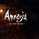 Amnesia Dark Guide Icon