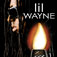 Lil Wayne Virtual Concert Lighter Icon