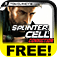 Splinter Cell Conviction™ FREE Icon