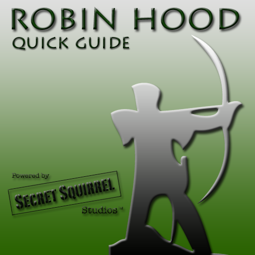 Robin Hood Quick Guide
