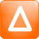 AutoAlert Tracker Icon