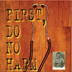 First, Do No Harm by Larry Karp HD Icon