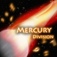 Mercury Division: Mental Mathematics