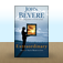 Extraordinary by John Bevere Icon