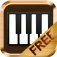 Piano Remember Free Icon