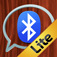 TagBluetooth Free – share your photo via bluetooth Icon