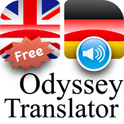 German Translator Free