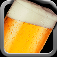 iBeer (5 Beers & Coffee! Milk, Champagne, Chocolate, Water, Cola, Celebrity Voices etc. available) Icon