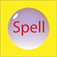 Bubble Spell Icon