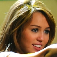 Miley News Icon