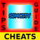 SimCity Cheats, Tips and Guide