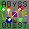 Abyss Quest Lite Icon