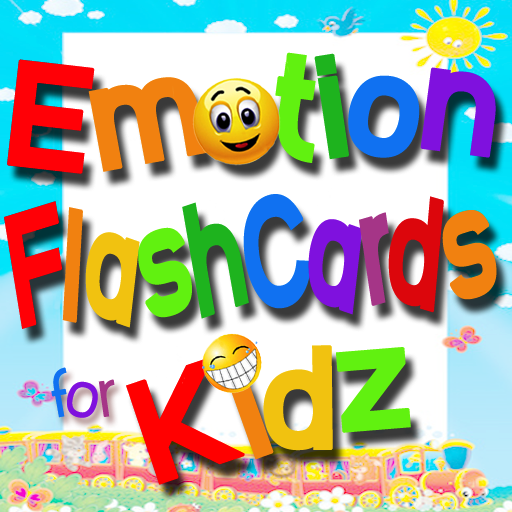Emotions Pictures For Kids Emotions Faces For Kids Kids