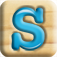 Shake and Spell (Free) Icon