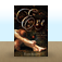 Eve by Elissa Elliott Icon