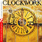 Clockwork (Remastered)