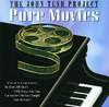 Tears In Heaven - The John Tesh Project