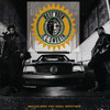 They Reminisce Over You (T.R.O.Y.) - Pete Rock and C.L Smooth