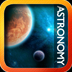 Astronomy HD Icon