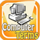 Dictionary of Computer and Computing Terms