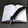 Book For iWork Icon