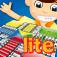 iParchis Lite Icon