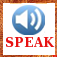 A+ English – Speak & Read + Audio books Icon