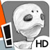 Viva la Robolution – Bruno Bonnell – HD Icon